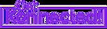Get Konnected! Logo.png