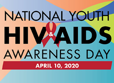 Know the Facts: STD, HIV & AIDS Awareness