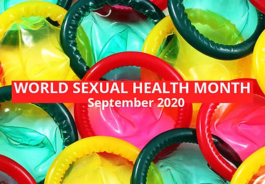 sexual-health-month-1200x834.jpg