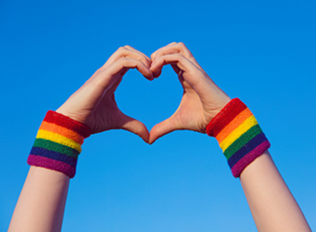Why LGBTQ+ Inclusive Sex Education is Important