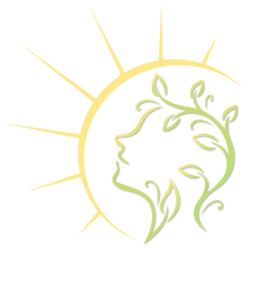 Logo Translucent.png