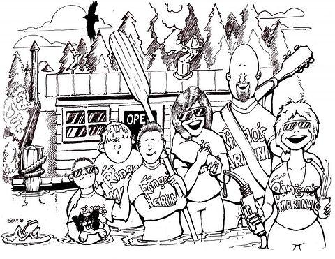 Family by Skip Seay.jpg