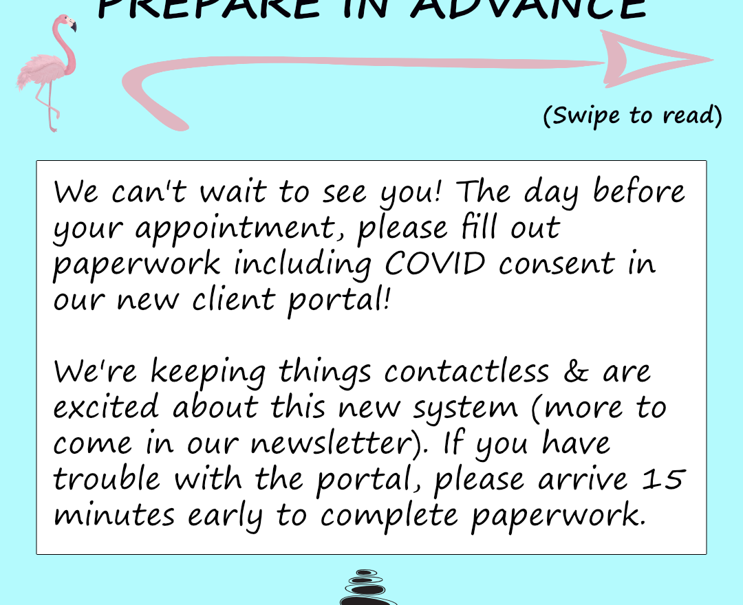 covid-instructions-3.png