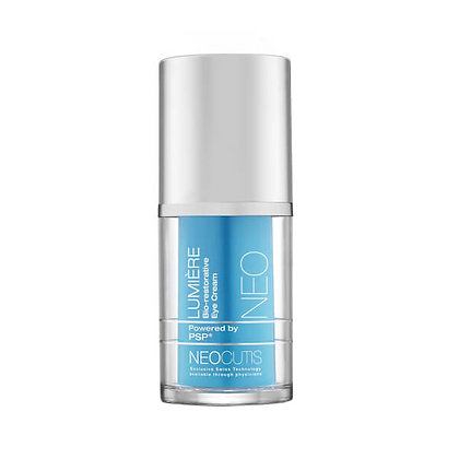 Neocutis Lumiere Bio-restorative Eye Cream - 15ml