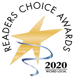 wicked-local-2020.png