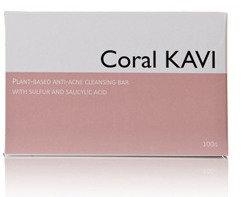 Coral Kavi