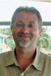 Tim Couzens.jpg