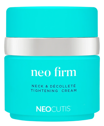 Neocutis Neo Firm Neck & Decollete