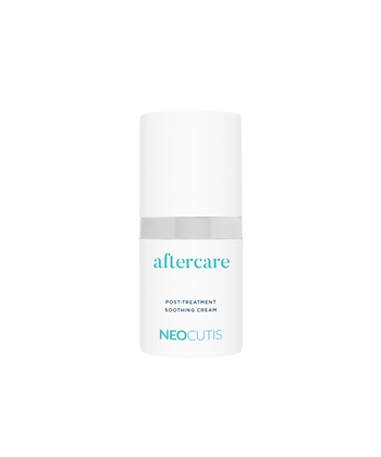 Neocutis Aftercare  15 ml