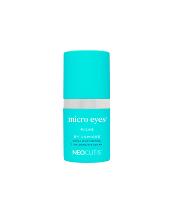 Neocutis Micro Eyes Riche