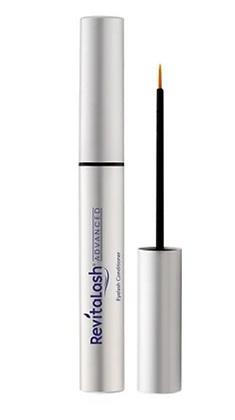 Revitalash Eyelash Conditioner 4.0 ml