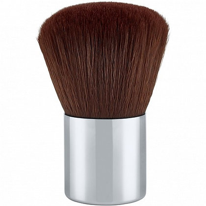 Colore Science Kabuki Brush