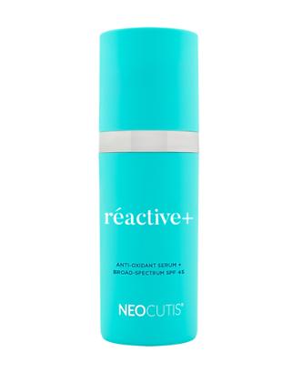Neocutis RéACTIVE Anti-oxidant Serum