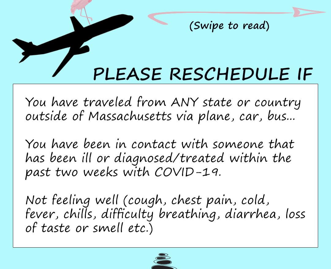 covid-instructions-4.png