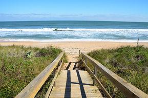 beach-1646675_960_720.jpg
