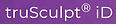 trusculpt-logo.png