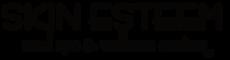 new-se-logo-website.png