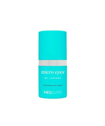 Neocutis Eye Cream