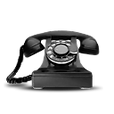 On a cell phone? Click here to call us.