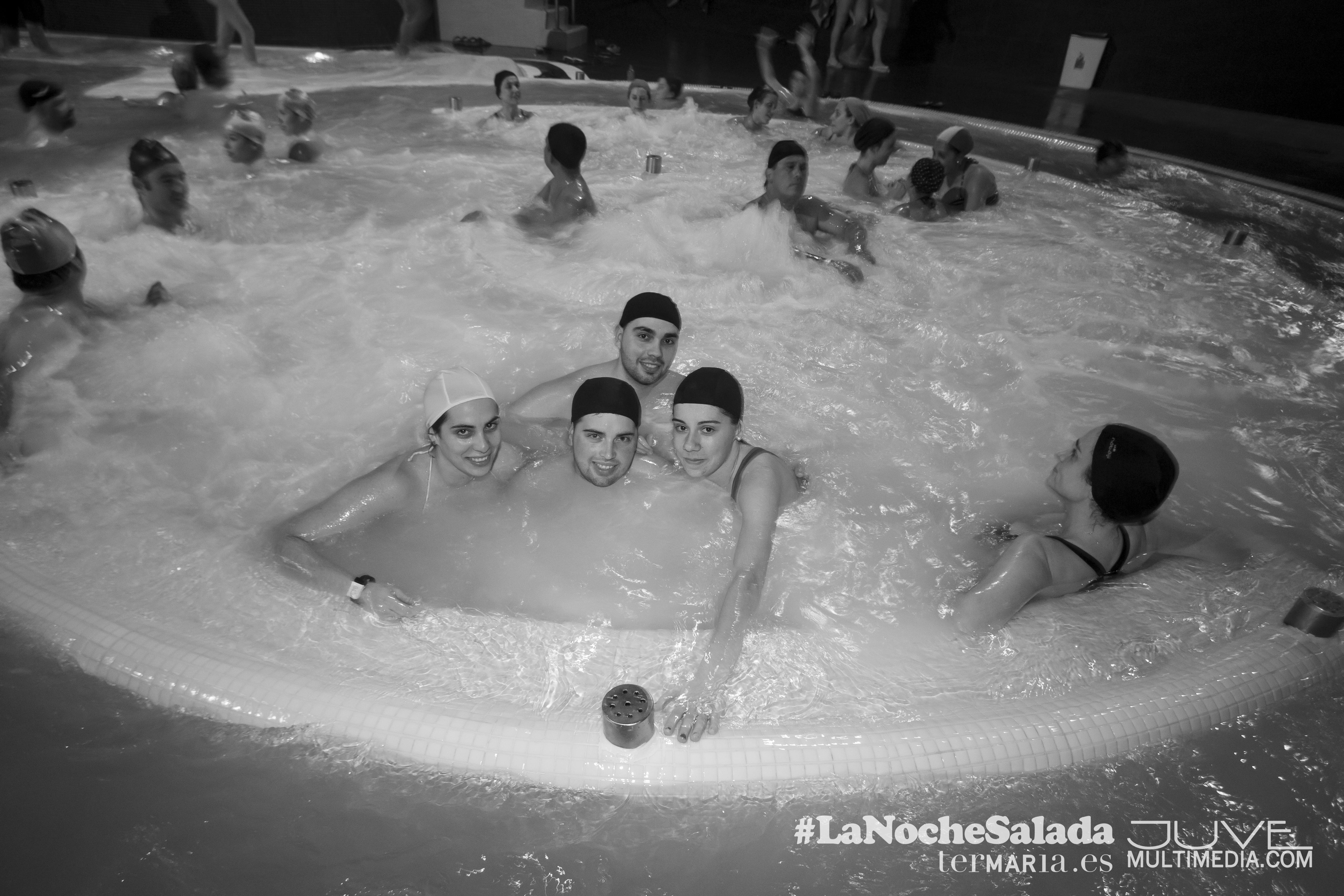 201512_LNS-35