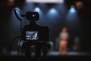 Grabacion multicam y Streaming de conciertos Coruña Galicia