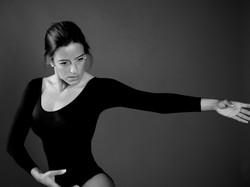 Modelo: Maria Uro