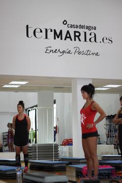 TERMARIA_FITNESSDAY-7.jpg