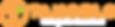 tangelo_full_color_Horizontal_Full_White