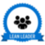 Lean-Leader-Badge.png