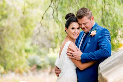 Wedding537.jpg