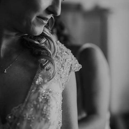 Wedding - Astrid Van Niekerk