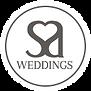 SA Weddings.png