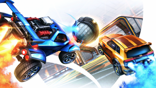 Rocket League.webp