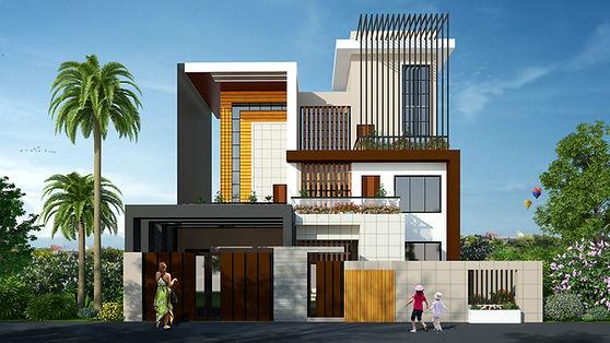 29-05-2019 Ashok Neetebagh Residence.jpg