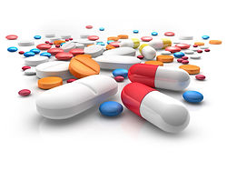 Cephalosporin-Drugs-Market.jpg