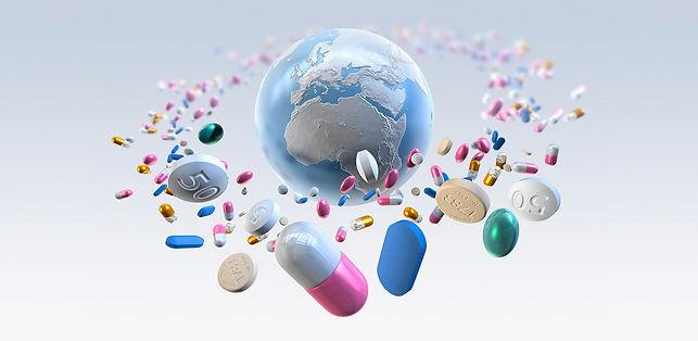 Pharmaceutical-export.jpg