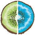 Logo KiVi.jpg