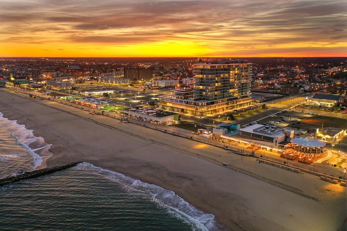 BoardwalkTwilight.jpg