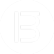 Burke Multimedia Logo