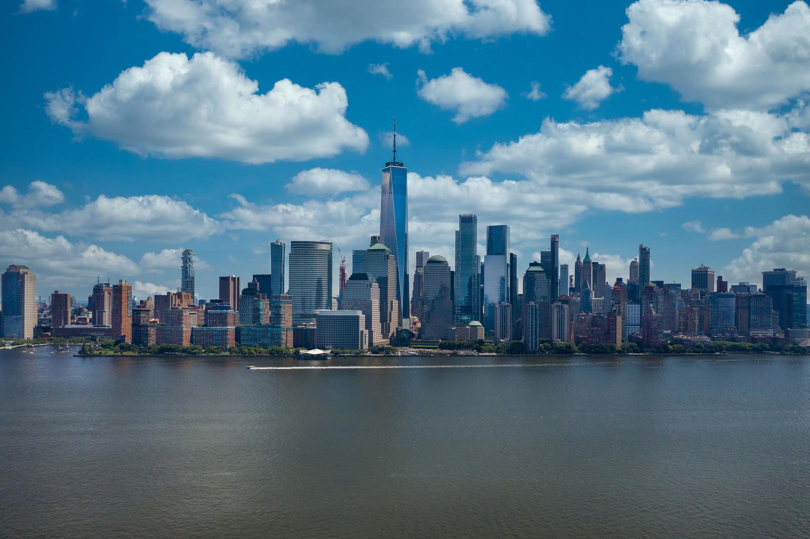 NYC_Skyline-1.jpg