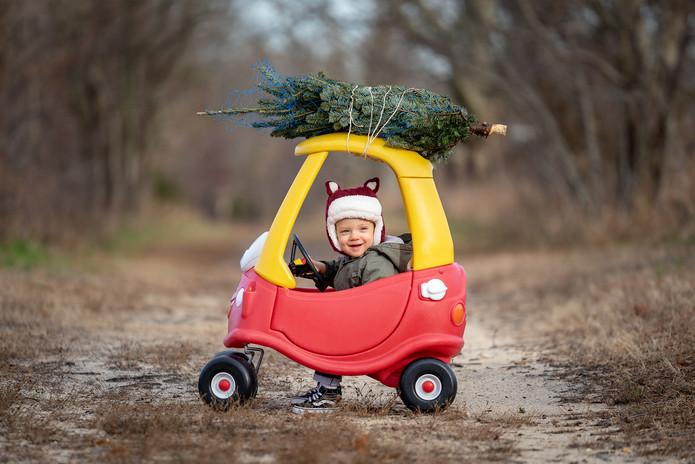 ChristmasCard2018.jpg