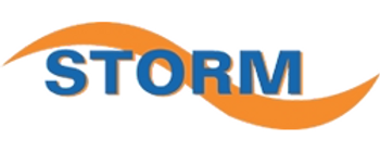 storm-hava-perdesi.png