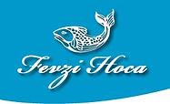 fevzi-hoca_logo.jpg