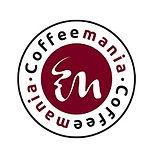 coffe mania.jpg