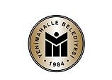 Yenimahalle-Belediyesi-Logo.png