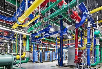 mekanik-tesisat 1.jpg