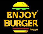 enjoy-burger-house.jpg