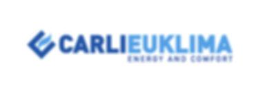 logo-carlieuklima.jpg