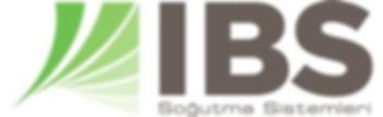 İbs_Logo.jpg