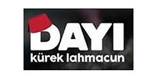 Dayı Logo.jpg